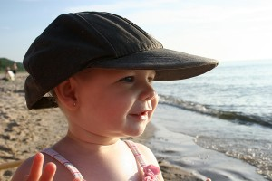 What Size is Your Hat – Wearing the Organizational Big Hat