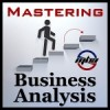 Beyond Requirements on Mastering Business Analysis Podcast