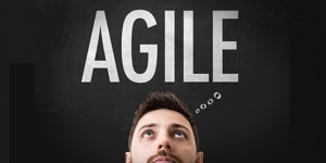 Should agile adoption be top down?