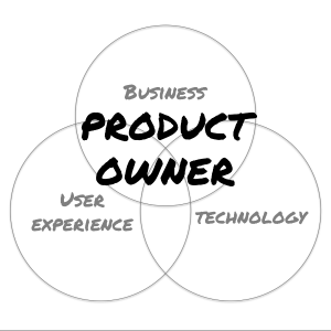 How do you keep product owners engaged?